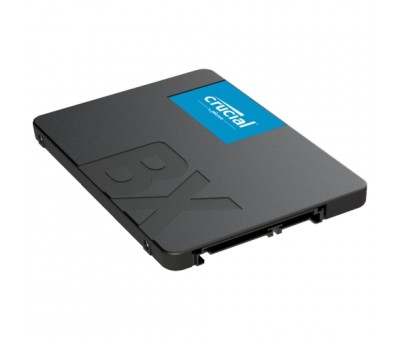 Crucial BX500 1TB 3DNAND SSD Disk CT1000BX500SSD1