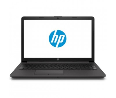 HP 6MP65ES 250 G7 i5-8265U 4GB 256SSD 15.6 DOS