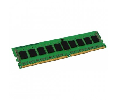 Kingston 4GB 2400MHz DDR4 KVR24N17S6/4