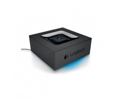 Logitech Bluetooth Audio Adaptör 980-000912