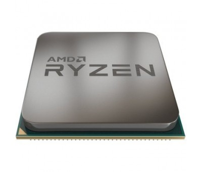 AMD Ryzen 5 3600 3.6/4.2GHz AM4 100-100000031MPK