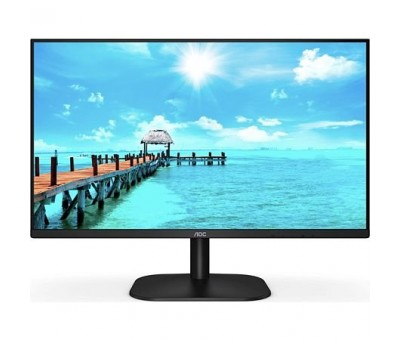 AOC 27 27B2H 1920x1080 75Hz Vga Hdmı 5ms IPS Monitör