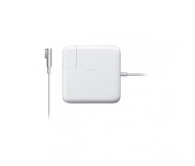 Apple 85W MagSafe MC556CH/A Güç Adaptörü MacBook Pro