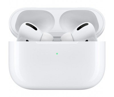 Apple Airpods Pro Bluetooth Kulaklık MWP22TU/A