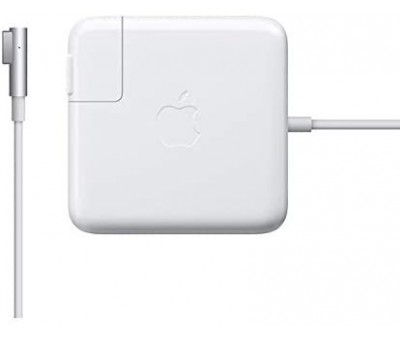 Apple MacBook Air 45W MC747CH/A Magsafe Güç Adaptörü