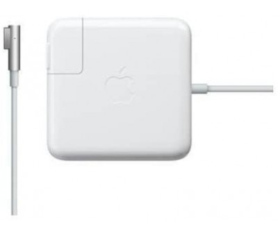 Apple MC461Z/A 60W MagSafe Güç Adaptörü
