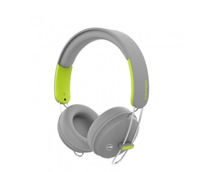 Awei A800BL Bluetooth Kulaklık Green