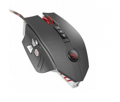 Bloody ZL50A Core3 8200DPI 11 Tuş Lazer Gaming Mouse