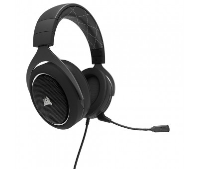 Corsair Gaming HS60 CA-9011174-EU 7.1 Surround Beyaz Kulaklık
