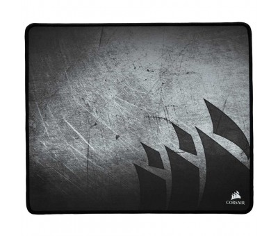 Corsair MM300 Medium Gaming Mouse Pad