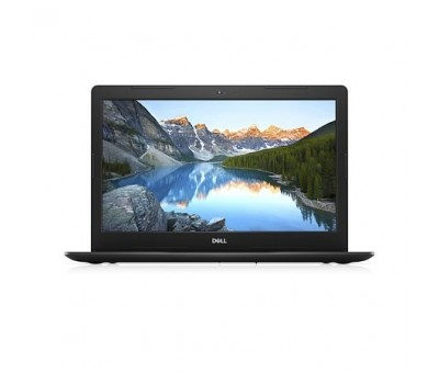 "Dell Inspiron 3593-FB35F82C i5-1035G1 8GB 256GB SSD 2GB MX230 15.6"" FreeDOS Notebook"