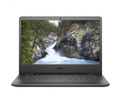 "Dell Vostro 3401 i3-1005G1 8GB 256GB SSD 14"" Full HD FreeDOS Notebook N6006VN3401EMEA01_2105"