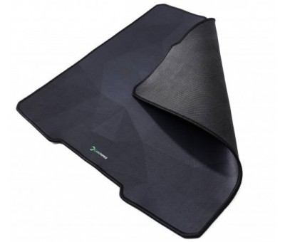 GamePower GPR400 400*400*3mm Gaming Mouse Pad