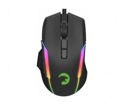 Gamepower Icarus Gamıng Rgb Mouse 10.000DP USB Siyah