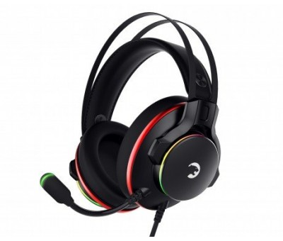 Gamepower Mei Rgb 7.1 Gaming Kulaklik