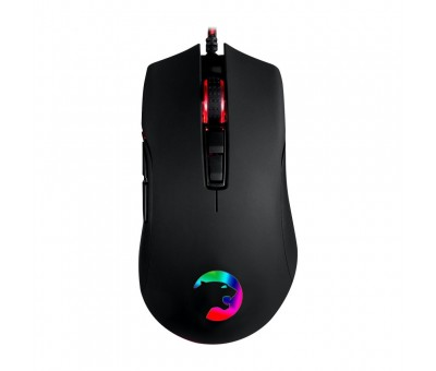 Gamepower Ursa RGB Optik Kablolu Oyuncu Mouse