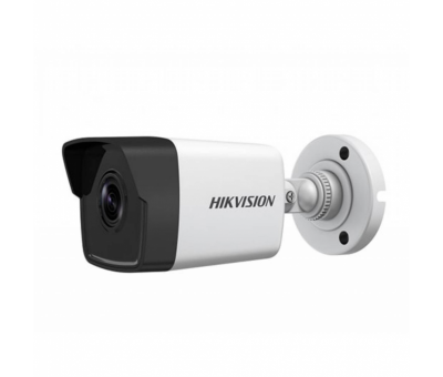 Hikvision DS-2CD1043G0E-IF Exir Fixed Mini Bullet Kamera