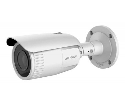 Hikvision DS-2CD1643G0-IZ 4 MP 2.8-12 mm Motorize WDR IR Bullet IP Güvenlik Kamerası