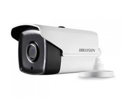 Hikvision DS-2CE16D8T-IT3 2MP HD-TVI IR Bullet Kamera