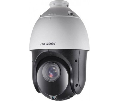 Hikvision DS-2DE4215IW-DE 2MP 15x Optik Zoom PTZ IR Speed Dome IP Kamera