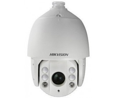 Hikvision DS-2DE7232IW-AE 2 Mp 32X Ip Speed Dome Kamera