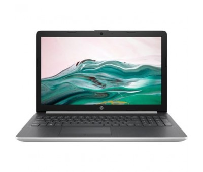 HP 15-DA2013NT 9CJ06EA i5-10210U 8GB 256GB SSD 15.6 FreeDOS