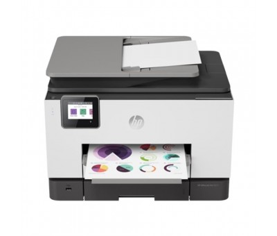 HP 1MR70B Officejet Pro 9023 Fax/Fot/Tar/Yaz A4