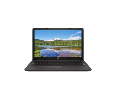 "HP 250 G7 8AC44EA i3-8130U 4GB 1TB 15.6"" FreeDOS Notebook"