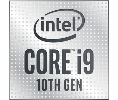 Intel i9-10850K 3.6 GHz-5.2 GHz 20MB LGA1200P-Tray