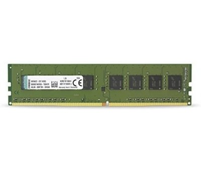 Kingston 4GB 2133MHz DDR4 KVR21N15S8/4