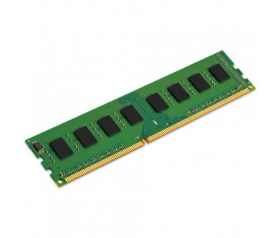 Kingston 8GB 1600MHz DDR3 CL11 KVR16N11/8
