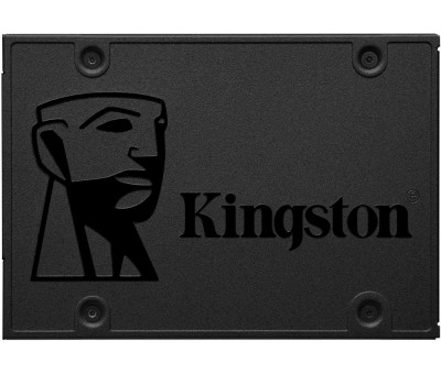 Kingston A400 240GB SSD Disk SA400S37/240G