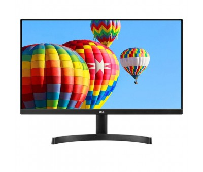 LG 23.8 24ML600M 75Hz Hdmı Vga 5ms IPS Monitör