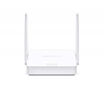 Mercusys MW302R 300Mbps Kablosuz N Router