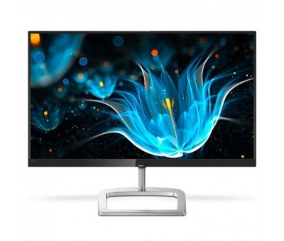 Philips 21.5 226E9QDSB/00 1920x1080 75Hz Vga Dvi-D Hdmı 5ms FreeSync IPS Monitör