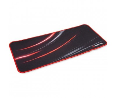 Rampage 300272 300X700X3Mm Oyuncu Mouse Pad