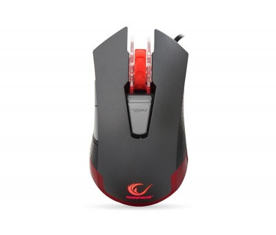 Rampage CYREX SMX-R11  Oyuncu Mouse