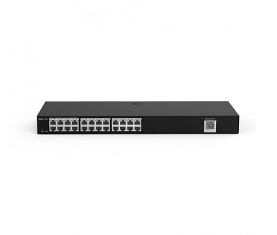 Reyee RGES216GC 16port Gigabit Switch