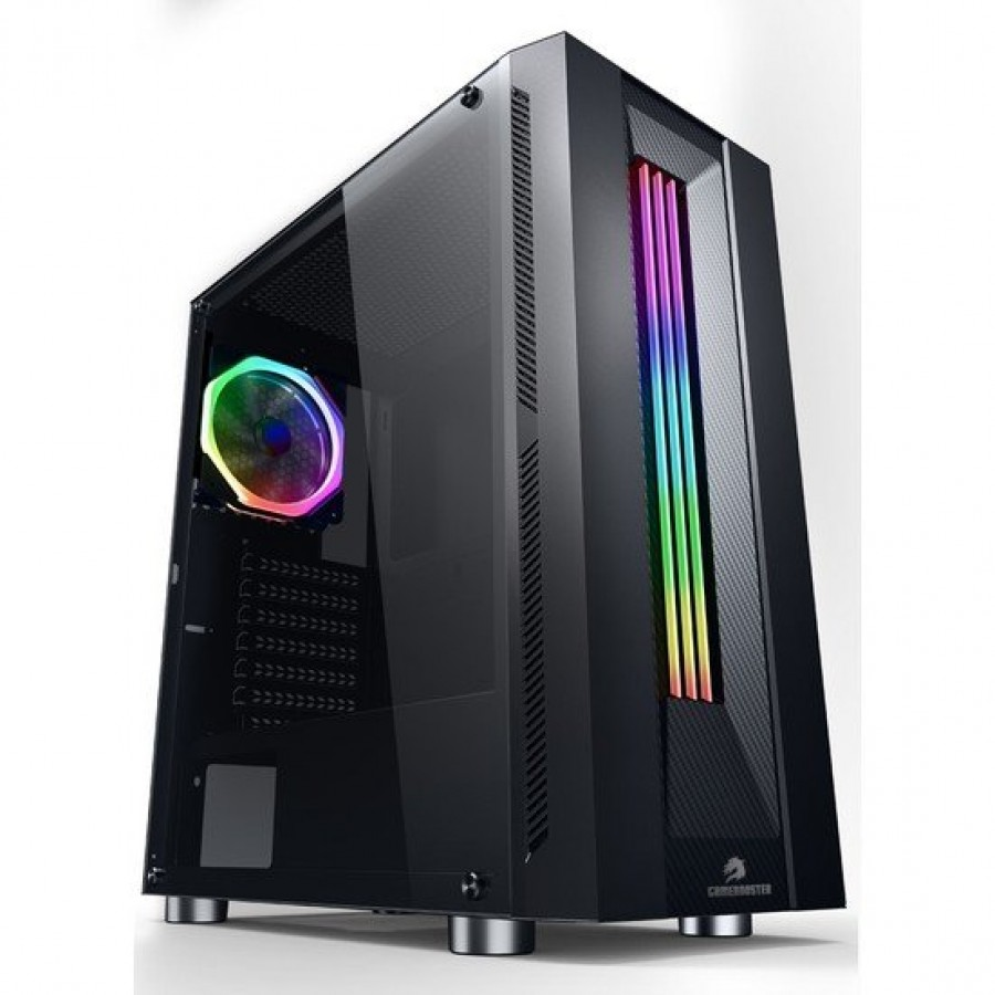 gamebooster-gb-g3601b-usb3-0-siyah-rainbow-rgb-fan-strip-kasa-psu-yok-jbst-gbg3601b-resim-2267.jpg