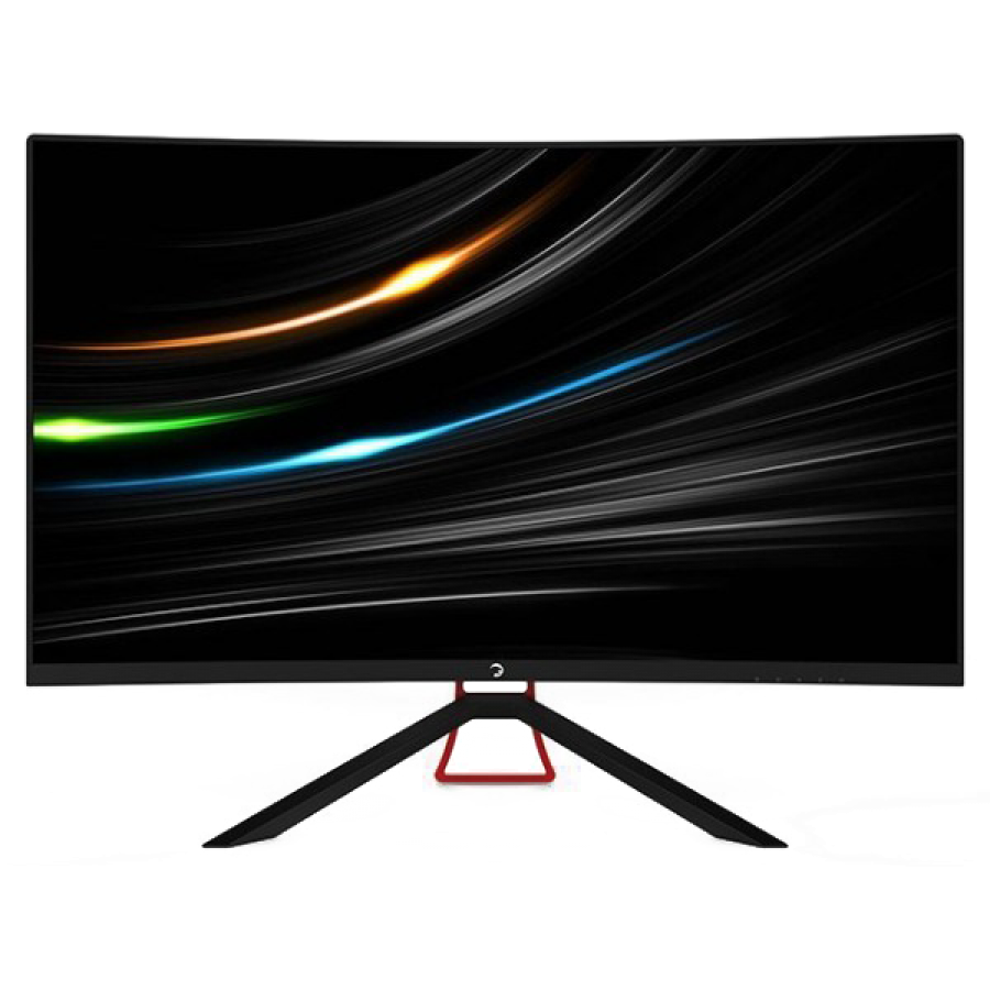 gamepower-gpr24c1ms144-24-144hz-1ms-hdmi-display-freesync-full-hd-curved-monitor-resim-2750.png