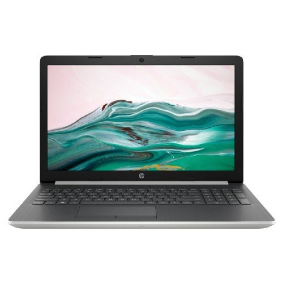 hp-15-da2023nt-9ct89ea-intel-core-i5-10210u-4gb-1tb-128gb-ssd-freedos-15-6-fhd-notebook-resim-2921.jpg