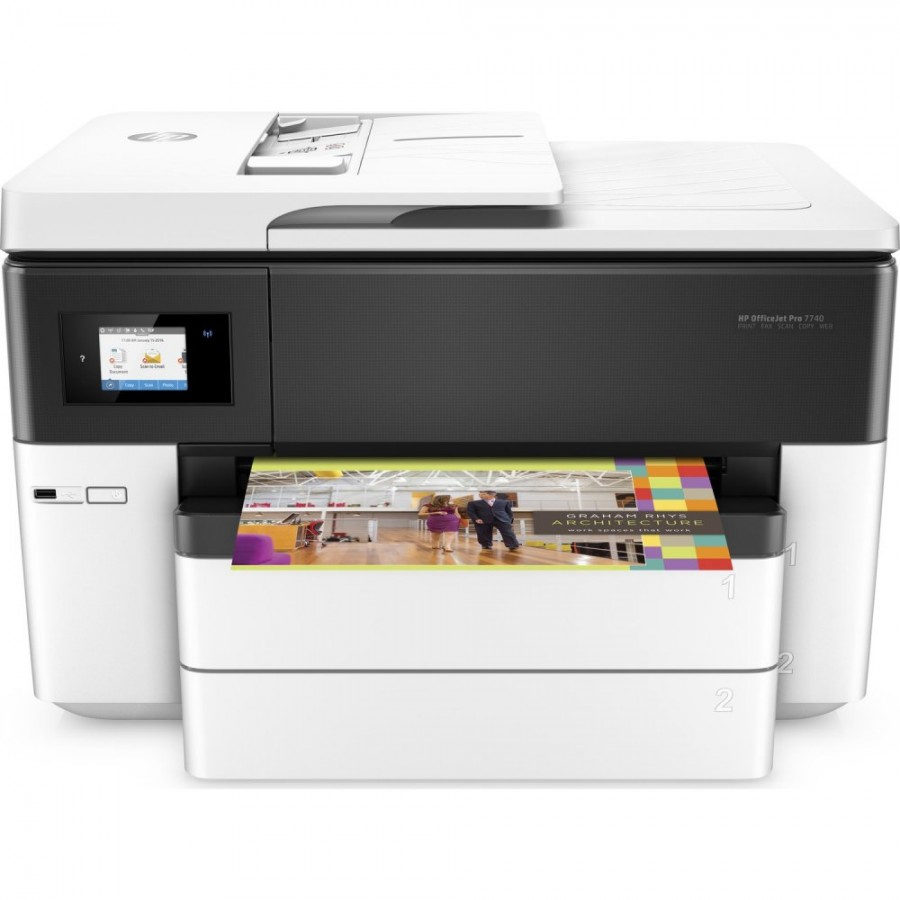 hp-officejet-pro-7740-genis-format-all-in-one-yazici-g5j38a-resim-2182.jpg