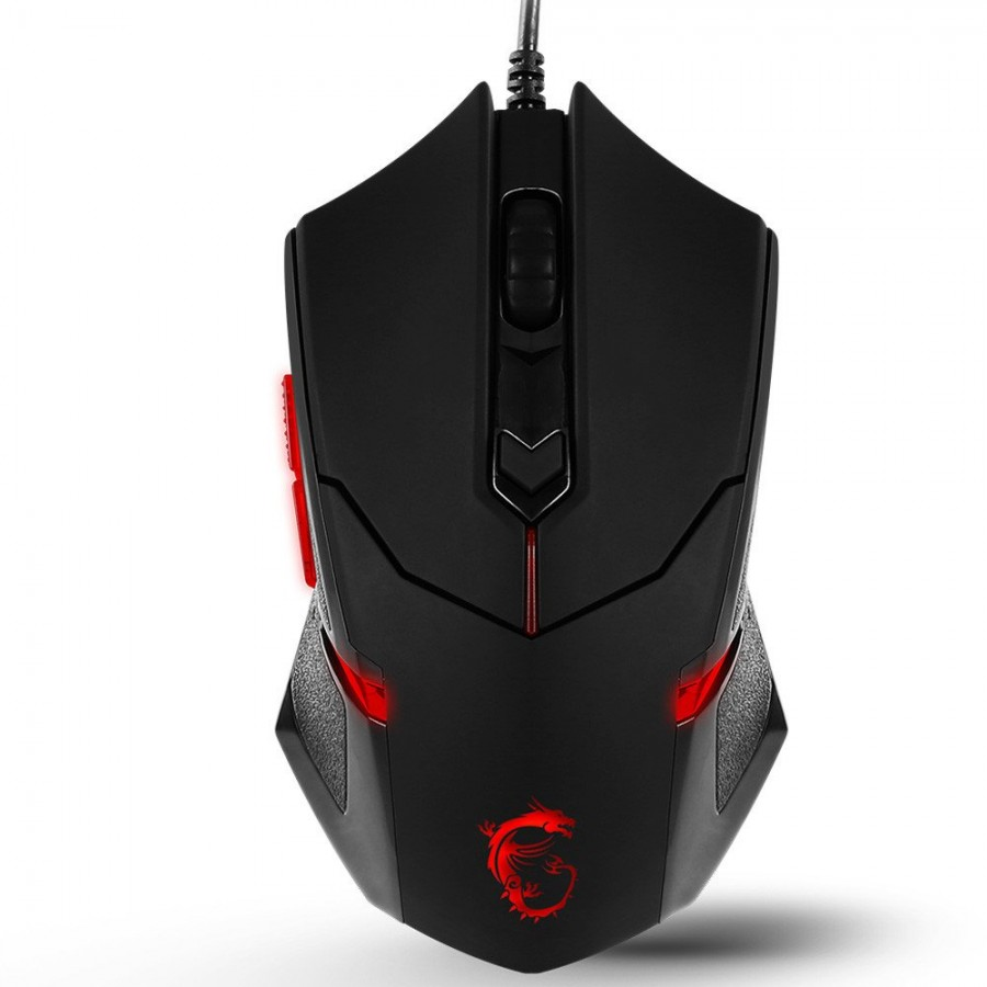 msi-interceptor-ds-b1-gaming-mouse-resim-2450.jpg